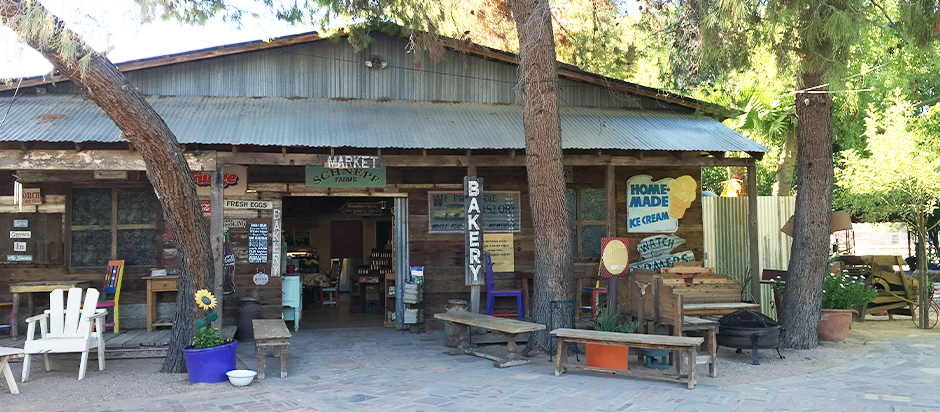 country-store-banner-2016-2