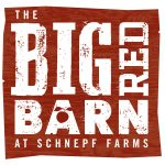 the big red barn logo-final-01