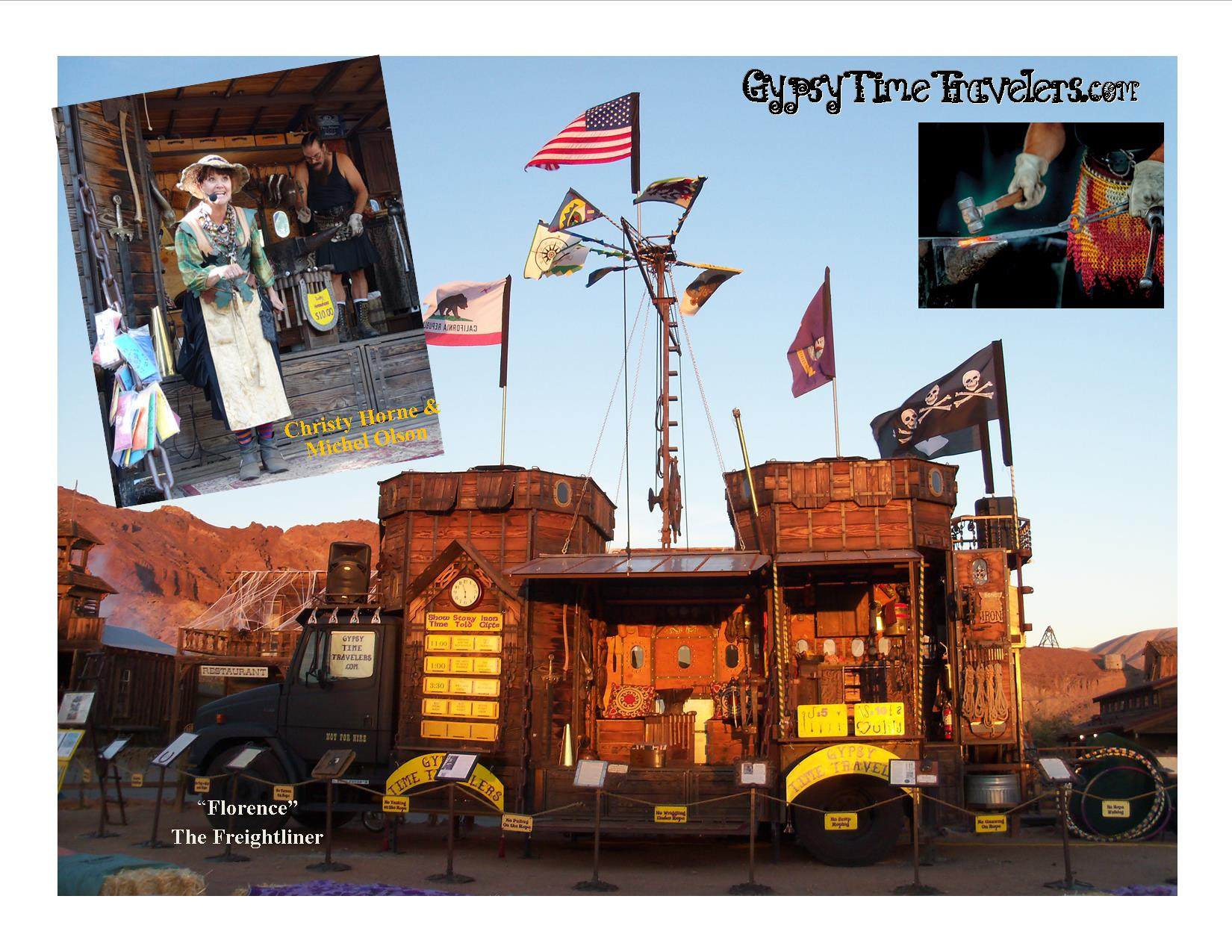 1-2016-gypsy-time-travelers-show-shot