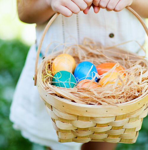 2017-easter-egg-hunts-planned-in-east-cobb