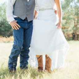 Mandi-Jordan-Schnepf-Farms-Wedding-42(pp_w1600_h1066)