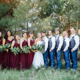 Mandi-Jordan-Schnepf-Farms-Wedding-59(pp_w1600_h1066)